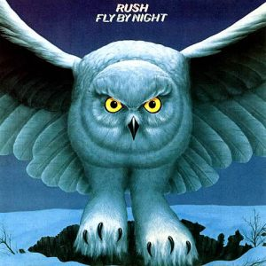 albums-flybynight