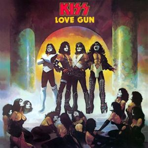 albums-lovegun