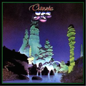 albums-classicyes