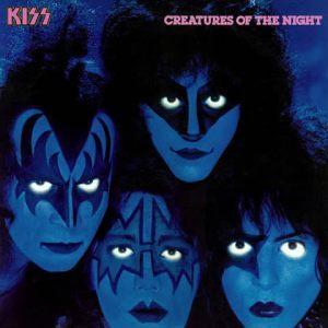 albums-creatures