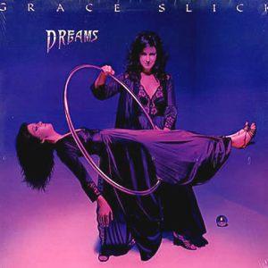 albums-dreams