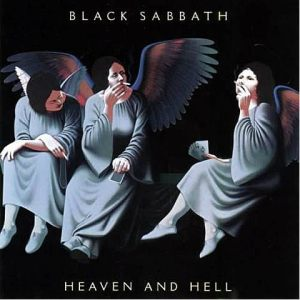 albums-heavenandhell1