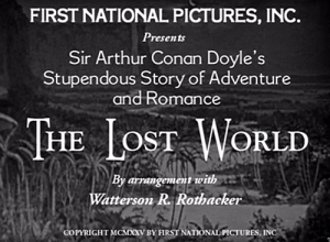 02-lostworld-Title