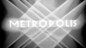03-Metropolis-Title