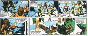 06-FlashGordon-Comic