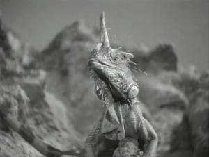 06-FlashGordon-lizard