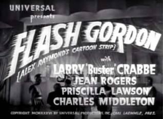06-FlashGordon-title