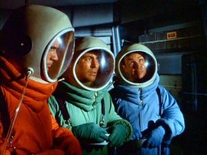 08-DM-astronauts