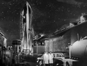 09-RXM-launch