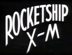 09-RXM-title