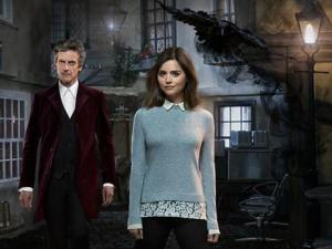 doctor_who_face_the_raven_0