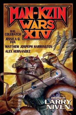 man-kzin-wars-xiv-9781451639384_hr