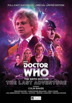 Sixth-Doctor-Last-Adventure