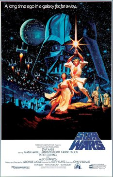 star_wars_1977_poster_001