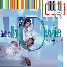 220px-bowie_hours
