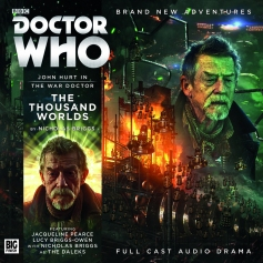 DWTWD0102_thethousandworlds_1417